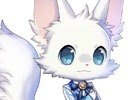 iOS/Android「夢王国と眠れる100人の王子様」メインストーリー新章が追加!ナビの新たな装いもお披露目
