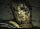 PS Vita「死印」2章で描かれる怪異の情報が明らかに―純生文屋氏描きおろしのイメージボードやWEBCMも公開