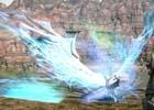 「ファイナルファンタジーXIV: 紅蓮のリベレーター」新たなジョブアクションとジョブ専用HUDが確認できるトレーラーが公開!