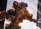 ネクソンアメリカ、PS4向け重力反転FPS「LawBreakers」を欧米にてサービス決定―E3 2017にも出展