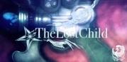 「エルシャダイ」の系譜を受け継ぐ神話構想RPG「The Lost Child」が2017年夏発売―ティザーサイト&ムービーが公開に