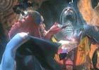 iOS/Android「Iron Blade—メディーバルRPG—」バトルシーンを収録したティザー動画が公開―公式サイトでの事前登録もスタート
