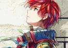 PS4版が本日発売の「イースVIII」完全版&ベスト版サントラが8月9日に2作品同時発売!