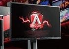 """世界中のゲーマーを虜にするAOCゲーミングモニター""""AGON""""が国内上陸!PC版「オーバーウォッチ」にて上陸記念大会を開催"""