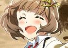 「Tokyo 7th シスターズ」新曲「Hello...my friend(EMO edit)」と「晴海カジカ」の新EPISODE 3.5が登場!