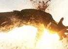 PS4/Xbox One/PC版「ドラゴンズドグマ:ダークアリズン」高解像度で蘇るハイファンタジーの世界を紹介!