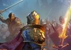 中世アクションRPG「Iron Blade—メディーバルRPG—」がiOS/Android向けに配信開始!