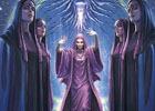 3Dダンジョン探索RPGの金字塔「エルミナージュ」が「エルミナージュORIGINAL」としてPC向けに配信!