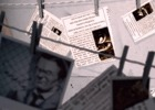 3DS「探偵 神宮寺三郎 GHOST OF THE DUSK」ハードボイルドなオープニング映像が公開!