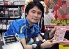 春麗コスの綾野APがユーザーと真剣勝負!Nintendo Switch「ウルトラストリートファイターII」発売日店頭イベントをレポート