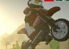 PS4「LEGOワールド 目指せマスタービルダー」サンドボックスモードの実装を含むアップデート第一弾が配信!