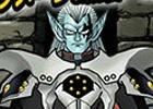 「ドラゴンクエストモンスターズ スーパーライト」にて「ダイの大冒険コラボ ラストスパートキャンペーン」が開催!