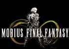 「メビウス ファイナルファンタジー」第4章~第8章のBGMが収録されたサウンドトラック「MOBIUS FINAL FANTASY Original Soundtrack2」が発売!