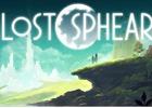 Project SETSUNA第2弾タイトル「LOST SPHEAR」がPS4/Nintendo Switch向けに発売決定!