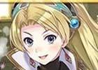iOS/Android「アトリエ クエストボード」シリーズ20周年を祝うキャンペーンがスタート!第1作目の主人公・マリーが登場