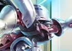 AC「機動戦士ガンダム U.C.カードビルダー」シーズン4「第一次ネオ・ジオン抗争」がスタート!新リアルカード報酬・キュベレイ(SR)をゲット