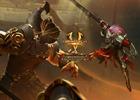 iOS/Android「Dark Quest 5」最新PvPモード「威名のアリーナ」が実装!
