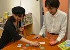 【マリエッティのゲーム探訪】第11回:東京・高円寺のボードゲーム専門店「すごろくや」に遊びに行ってきました