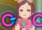 iOS/Android「ポッピンQ Dance for Quintet!」劇場アニメ「ポッピンQ」のBlu-ray&DVD 発売を記念したセールを実施!