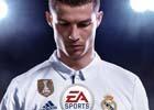「FIFA 18」がNintendo Switchを含む6つのハードで9月29日発売決定!カバーを飾るのはクリスティアーノ・ロナウド選手