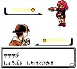 3DSVC「ポケットモンスター 金・銀」が9月22日に配信決定!「ポケモンバンク」にも対応予定