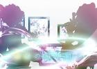 「アトリエ」シリーズ20周年記念作品「リディー&スールのアトリエ ~不思議な絵画の錬金術士~」が発表!