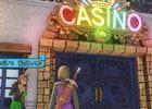 PS4/3DS「ドラゴンクエストXI 過ぎ去りし時を求めて」ではカジノに加えてウマレースも!冒険の合間のお楽しみ要素を紹介