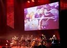 """""""遙か3""""""""遙か6""""の神子&八葉が辿った運命を美しい音色で堪能――「遙か美男子祭りコンサート」"""