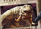 「ドラゴンズドグマ オンライン」賞金首モンスターを討伐して報酬を獲得するイベント「バウンティハンター・ウィーク」が開催!