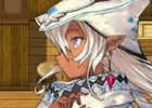 「RPGツクールMV」製ゲームを簡単にiOS/Androidアプリ化できる「Monaca for RPGツクール」が配信開始