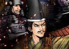 浅井長政となって織田・徳川軍を迎え撃つ戦国SLG「姉川の戦い-ならず者、織田信長を討ち取れ-」PC/Android版が配信開始