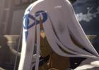 PS4/PS3「ギルティギア イグザード レヴ ツー」アフターストーリーB追加パッチが配信開始