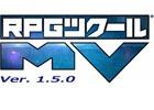 「RPGツクールMV」メモリマネジメント機能を大幅強化するバージョン1.5.0が配信開始
