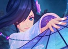 iOS/Android「幻想神域 -Link of Hearts-」強力な装備が獲得できる新イベント「沼地の幻影」が登場!