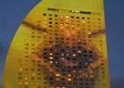 """海洋都市ヨコハマに""""龍神バハムート""""が襲来!「FFXIV」プロジェクションマッピング映像作品のリハーサル上映をレポート"""