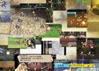3DS「ラジアントヒストリア パーフェクトクロノロジー」遊びやすくなったバトルの様子を紹介した映像が公開!