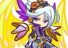 「ぷよぷよ!!クエスト」1700万DL記念ガチャに「レガムント」が再登場!特別魔導石セールも同時開催
