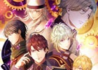 PS Vita版「スチームプリズン -七つの美徳-」が2017年10月26日に発売!スペシャルムービーが公開