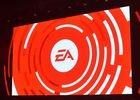 【E3 2017】新作「Anthem」「A WAY OUT」も明らかとなったイベント「EA PLAY 2017」をレポート