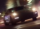 【E3 2017】高そうなクルマを次々に吹っ飛ばすカタルシス―「ニード・フォー・スピード ペイバック」デモ版プレイレポート