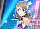「ラブライブ!スクールアイドルフェスティバル」PERFECT Dream Project新情報が公開!開発中のフルCGライブ画面もお披露目