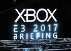 【E3 2017】小型でパワフルな性能を備えたXbox One Xが発表!「Xbox E3 ブリーフィング」をレポート