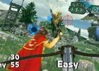 体感型アクションVRゲーム「サークル オブ セイバーズ」同時協力プレイ版がE3にて発表!