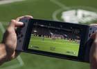 本格的で没入感のあるサッカー体験をいつでもどこでも楽しもう―Nintendo Switch版「FIFA 18」の全貌が公開