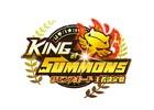 「サモンズボード」初のオフラインイベント「サモンズボード王者決定戦」が開催!大会の模様は後日YouTube上で視聴可能に