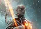 ロシア軍とともに大戦最大の前線へ―PS4/Xbox One/PC「バトルフィールド 1」拡張パック「In the Name of the Tsar」のトレーラーが公開!