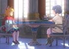 PS4/PC「二ノ国II レヴァナントキングダム」発売日が2017年11月10日に決定!3rdトレーラーも公開