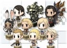 「ファイナルファンタジーXII ザ ゾディアック エイジ」発売を記念して「FF」シリーズとのコラボキャンペーンが開催決定!