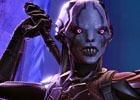 新たな敵、ミッション、環境が登場する「XCOM 2」の拡張パック「選ばれし者の戦い」が8月29日に配信