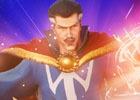 PS4/Xbox One/PC「マーベル VS. カプコン:インフィニット」の発売日が9月21日に決定!ゲームモードや参戦キャラクターをチェック